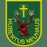 Logo Hubertus Neuhaus